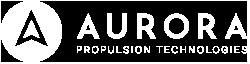 AURORA – Propulsion Technologies Logo