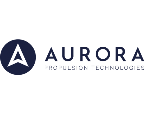 Aurora Propulsion Technologies Expands Relationship with Momentus