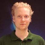 Vili Vilenius profile picture